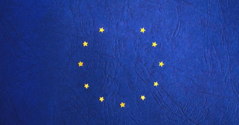 Europee 2019 – Quanto hanno speso i Partiti su Facebook?