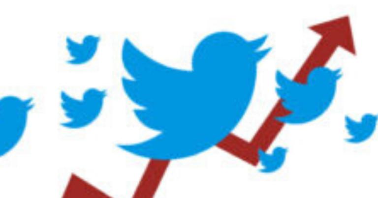 La Politica del tweet o il tweet politico?