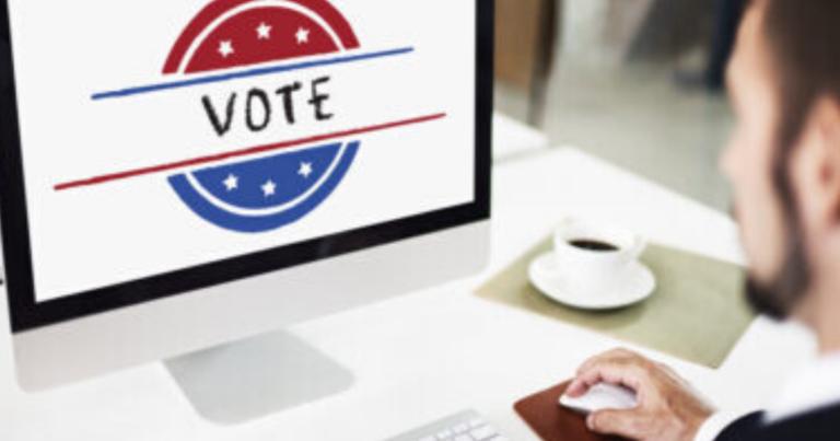 Tutti gli errori che non puoi permetterti di commettere online se sei un politico