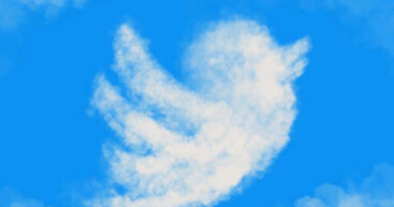 Twitter boccia la Politica!