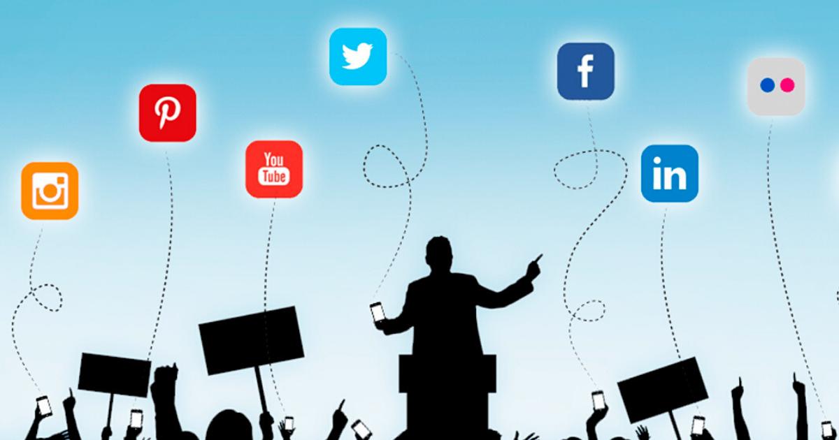 Comunicazione politica, puoi davvero farne a meno?