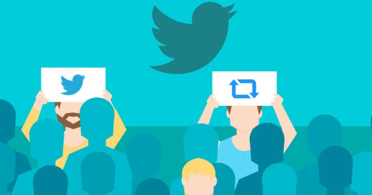 Ha senso investire online per fare pubblicità a scopo elettorale?