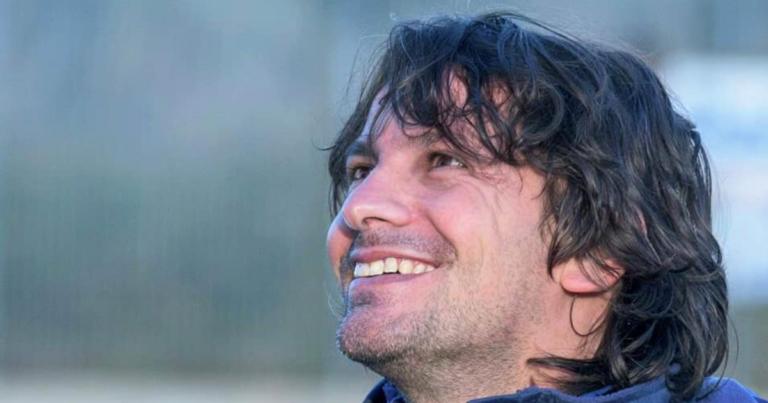 Salvatore Cosma, il sindaco di Tursi che fa marketing politico