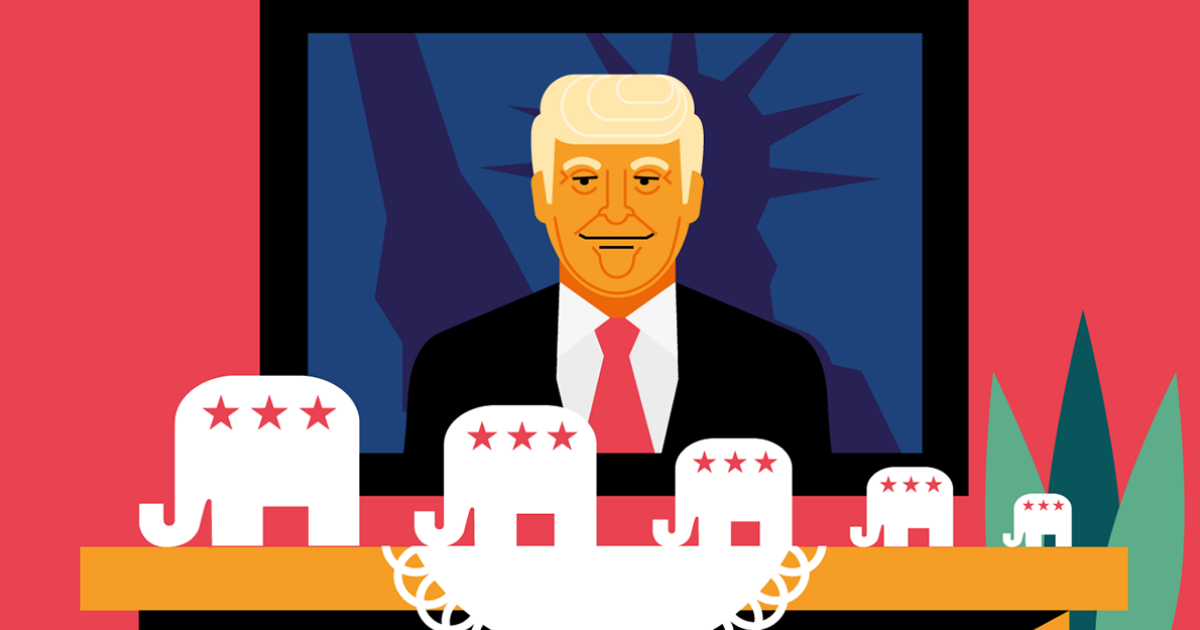 Le migliori strategie comunicative per la campagna elettorale