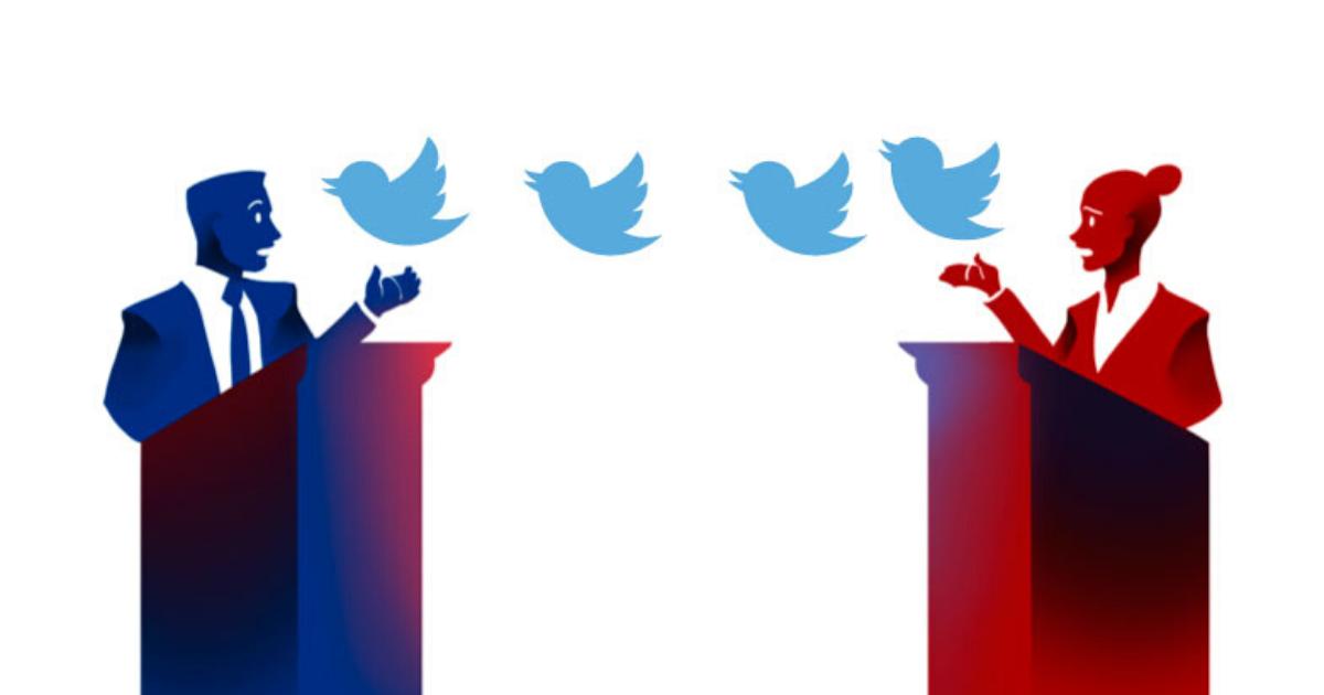 Perché è meglio affidarsi a una società di comunicazione politica anziché ad un unico professionista?