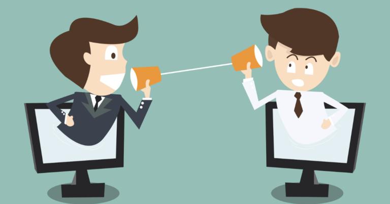 Social media e comunicazione politica tra rischi ed opportunità
